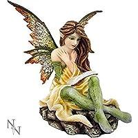 Nemesis Now à collectionner Fée–Amy–15cm–d0379b4–Nouveau