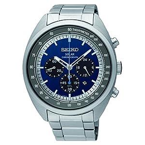51IW zVsF%2BL. SS300  - Reloj-Seiko-para-Hombre-SSC619P1
