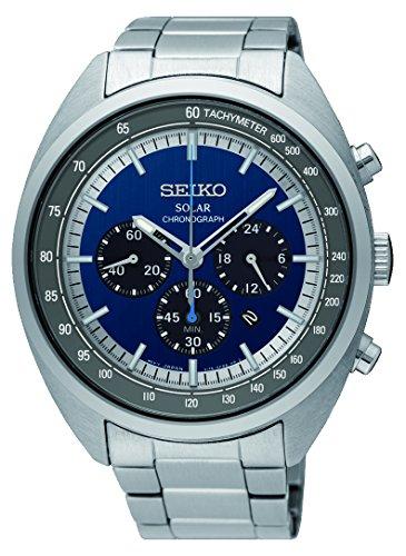Reloj Seiko para Hombre SSC619P1