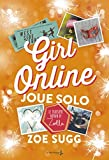 girl online joue solo girl online tome 3