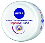 NIVEA Repara und Cuida Body Cream, 300 ml