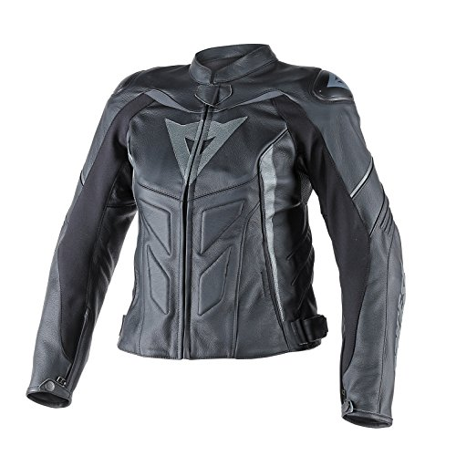 Dainese-2533725-Giacca-Moto-Donna