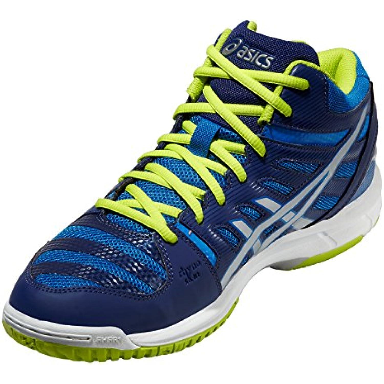 Beyond Chaussures Asics 3993 Gel B403n 4 De Mt fwEaEqA