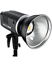 Godox SLB60W LED Video Light (Black)