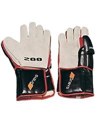 Grays 200 Field Hockey Goalie Gloves by Grays