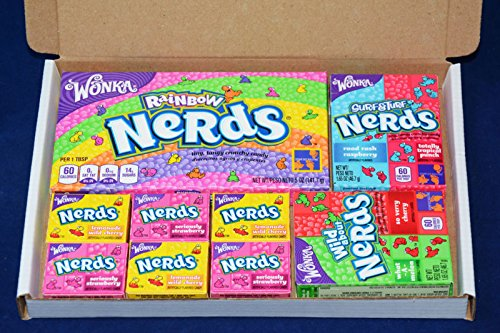 wonka-nerds-usa-american-sweets-gift-box-hamper-candy-in-our-great-sweet-shop-box-exclusive-to-us