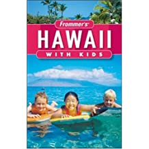 Frommer's Hawaii with Kids