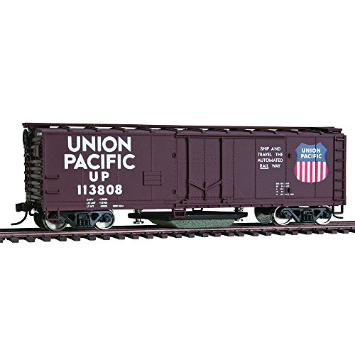 walthers-trainline-40-plug-door-track-cleaning-boxcar-union-pacific-11808
