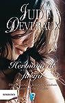 Hermana de fuego par Deveraux