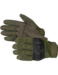 Viper Venom Glove - Green