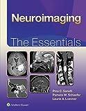 Image de Neuroimaging: The Essentials (Essentials series)