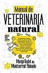 https://libros.plus/manual-de-veterinaria-natural/