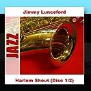 Harlem Shout - Disc 2