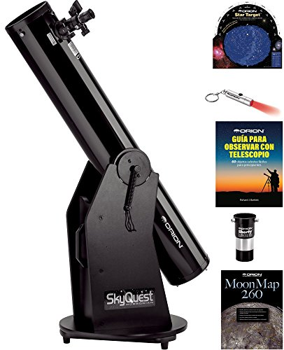 kit-de-telescopio-dobsoniano-orion-skyquest-xt6-classic