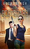 #5: The Bodyguard: A Romantic Suspense