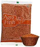 Agro Fresh Premium masoor Spalato, 500g