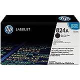 HP Kit tambour 1 x noir 35000 pages 824A CB384A