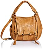 Kooba Handbags Mini Jonnie Soft Glazed C...