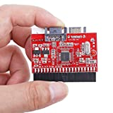 #10: PATA/IDE TO Serial ATA SATA Interface Hard Drive HDD Adapter Converter