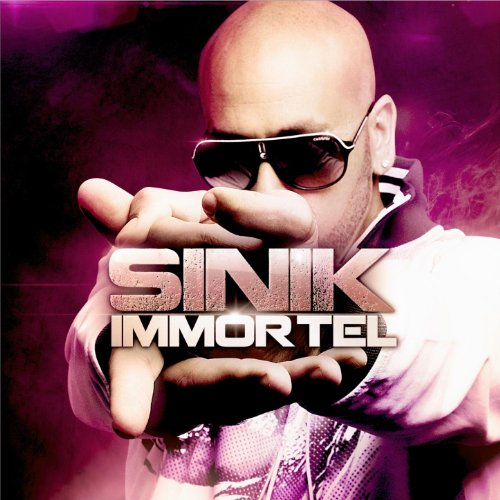 sinik immortel 1