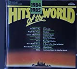 Hits of the World 1984-1985