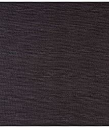 Siyaram Unstitched Fabric For Men