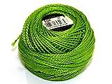 DMC Cotton Perle Thread Size 5 906 - per 10 gram ball