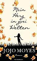 Jojo Moyes (Autor), Karolina Fell (Übersetzer)(93)Neu kaufen: EUR 22,9563 AngeboteabEUR 17,44