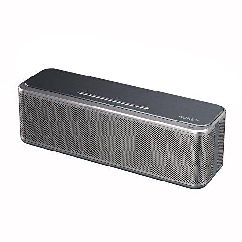 aukey-bluetooth-speaker-16w-with-enhanced-bass-and-bluetooth-40-for-iphone-ipad-samsung-nexus-htc-la
