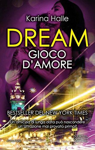 dream-gioco-damore