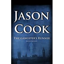 The Gangster's Runner