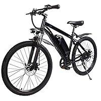 """E-Bike Elektrofahrrad """"Trekking"""" Pedelec E-Fahrrad Elektro Fahrrad"""