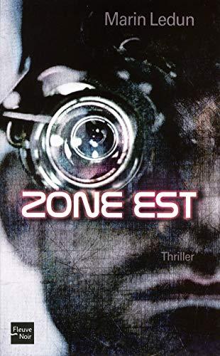 Zone Est
