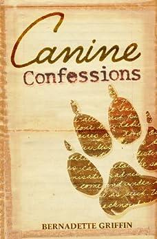 Descargar Libros Para Ebook Gratis Canine Confessions De Epub
