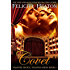 Covet (V.E.T Vampire Romance Series Book 1) (English Edition)