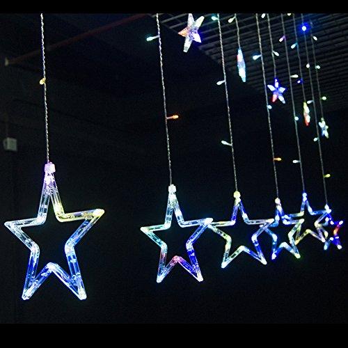sundautumn-vorhang-etoiles-hellen-138-led-vorhang-lichterkette-fur-dekoration-hochzeit-weihnachten-w