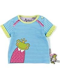 Sigikid Baby-Mädchen T-Shirt