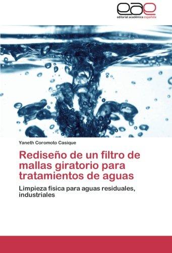 rediseno-de-un-filtro-de-mallas-giratorio-para-tratamientos-de-aguas