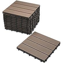 Suchergebnis Auf Amazon De Fur Bodenplatten Kunststoff