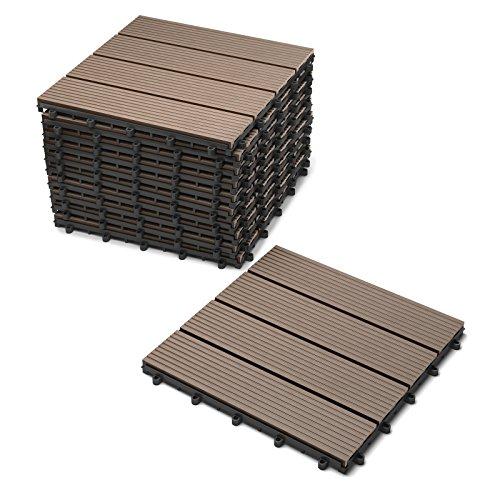 samr-terrassen-fliese-aus-wpc-kunststoff-11er-spar-set-fur-1-m-farbe-schoko-garten-fliese-mit-4-latt
