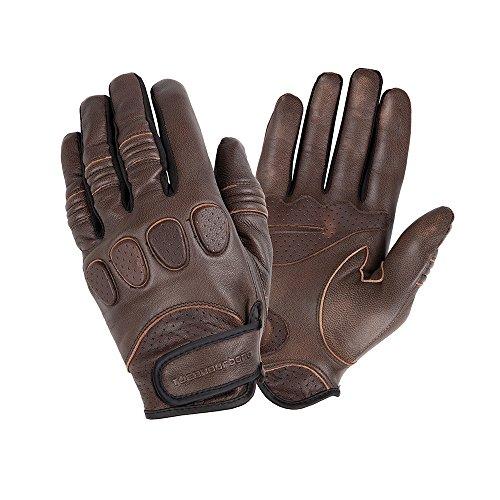 TUCANO URBANO Gig Pro Gloves L