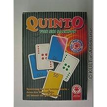 Quinto Spiel