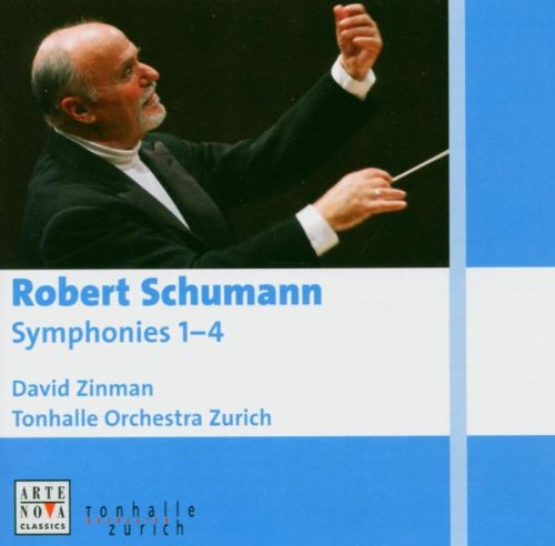 schumann-symphonies-n-1-a-4