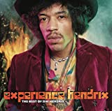 Best De Jimi Hendrixes - Experience Hendrix : The Best of Jimi Hendrix Review