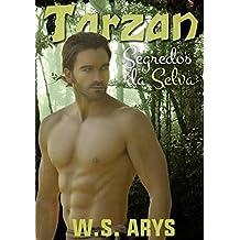 TARZAN: Segredos da Selva (Portuguese Edition)