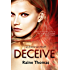 Deceive: An Estilorian Novel