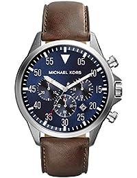 Michael Kors Herren-Uhren MK8362