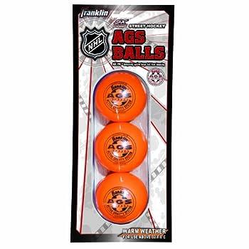 Franklin NHL Hockey AGS Pro...