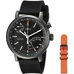 Timex TWG012600 Reloj de Hombres