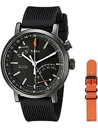 Reloj - Timex - Para  - TWG012600
